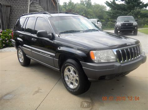 used jeep cherokee for sale used 2015 jeep cherokee for sale pricing features autos post