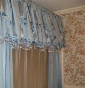 jcpenney bathroom curtains jcpenney bathroom shower curtains 28 images shadow
