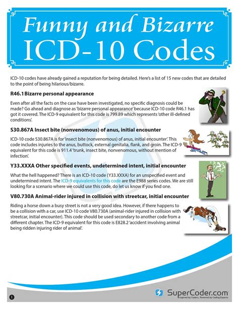 bite icd 10 and icd 10 codes by supercoder issuu