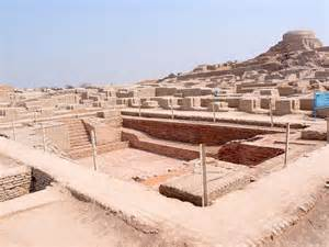 Mohenjo Daro Essay In Sindhi by Decoding This Script Could The Mystery Of The Indus Valley Civilization Business Insider