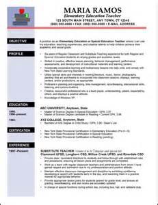 resume help how many years back worksheet printables site