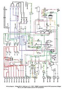 1978 mg mgb wiring diagram get free image about wiring diagram