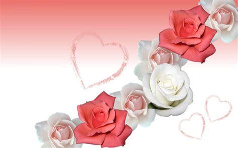 imagenes romanticas en 3d rosas rom 225 nticas 3d im 225 genes y fotos