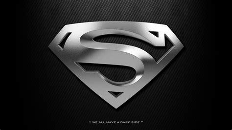 wallpaper hd 1920x1080 superman superman logo hd wallpapers backgrounds wallpaper 1920x1080