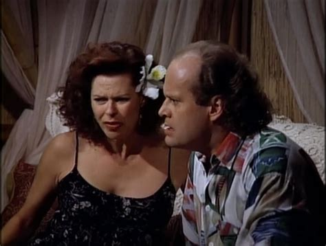 in frasier team up review frasier adventures in paradise part 2 and burying a grudge
