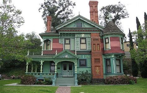 gothic revival homes for sale victorian gothic revival portland oregon architecture