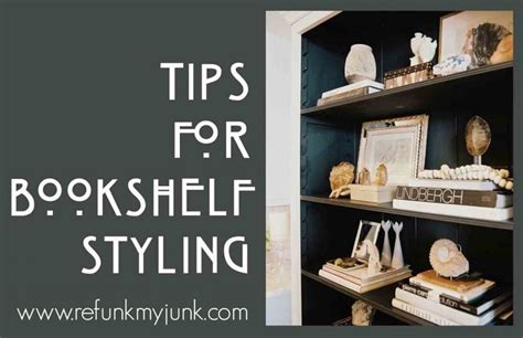 what to put on bookshelves 17 best ideas about decorate bookshelves on