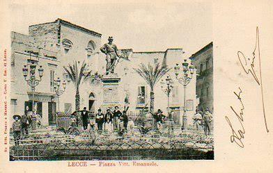 ufficio postale mola di bari lecce cartoline d epoca 171 vitoronzo pastore
