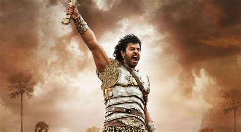 bahubali film one day collection bahubali 2 1st day collection in hindi version all time