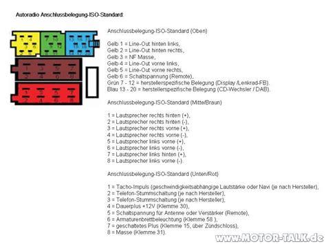 Audi Radio Code Herausfinden by Warum Schaltet Mein Pioneer Fh X700bt Autoradio Bei