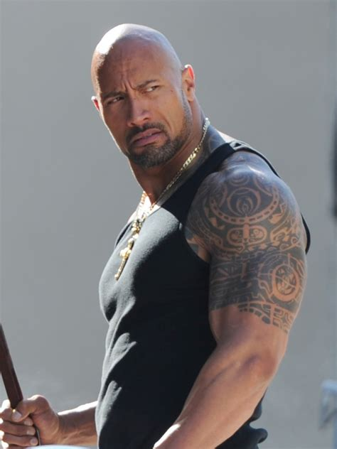 dwayne johnson tattoo meaning tattoo collections