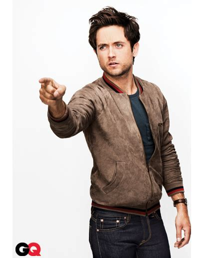 Jaket Justin Kid gq style preview w kid cudi armie hammer and justin chatwin stylusmag