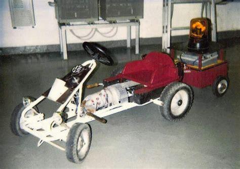 Motorrad Batterie Selber Bauen by Buggy Selbst Bauen Umbauten Sonstige Motorr 228 Der Atv