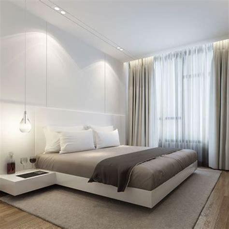 iluminacion habitacion 191 cual es el tipo de iluminaci 243 n perfecta para tu hogar