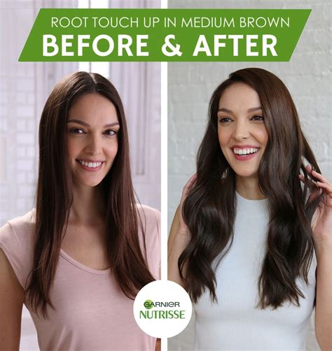 try on hairstyles garnier 36 best irresistible brunettes images on pinterest hair