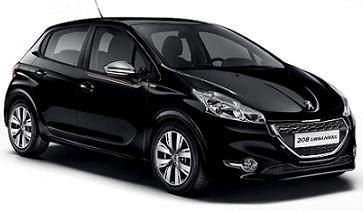 peugeot lease deals including insurance peugeot 208 car leasing deals cheap peugeot 208 contract