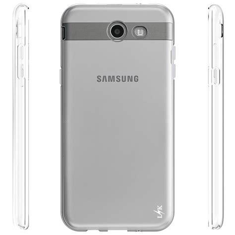 Anti J3 Pro Anti Bentur Acrylic Fuze Samsung J3 Pro 10 best cases for samsung galaxy j3 emerge