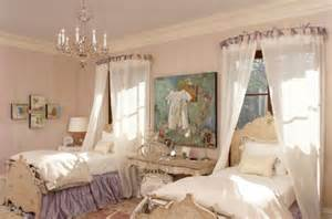 Bedroom Canopy 15 Stylish Chic And Sophisticated Canopy Beds For Girls