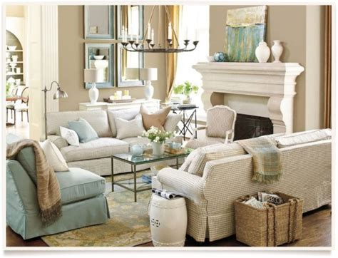 what is my decorating style how to create an space in a small living room