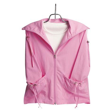 womens swing jacket neon buddha cotton swing jacket for women 2392v save 45