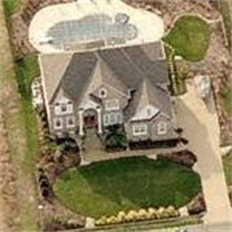 michael vick s house michael vick s house in hton va virtual globetrotting