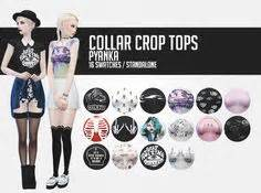 Sweater Gorillaz Rock Band 1 Hitam beautiful crop tops easy for is the sims 4 looks