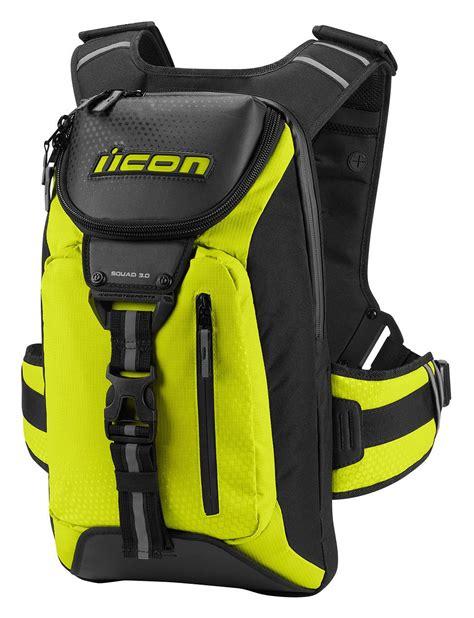 mil spec backpacks icon squad 3 mil spec backpack revzilla