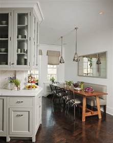 Narrow Kitchen Table by The Best Narrow Dining Table For A Small Dining Room