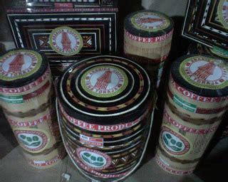 Kopi Giling Arabica 1 kopi toraja kemasan land coffee51