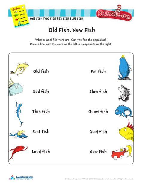 Dr Seuss Math Worksheets by 28 Kindergarten Math Worksheets For Dr Seuss Dr
