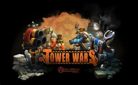 best tower defense 11 best tower defense to play in 2015 and 2016