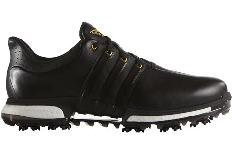 adidas gold adidas golf tour 360 boost shoes from american golf