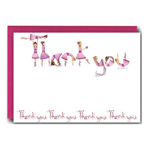Thank You Letter Gift doc 585450 thank you note for gift 8 thank you note