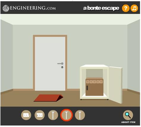 Escape Quest Bathroom Bathroom Escape How To Get The Key 28 Images Solved