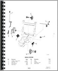 bobcat m610 bobcat wiring diagram free