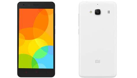Hp Xiaomi Android Semua Tipe harga hp xiaomi maret 2017 semua tipe spesifikasi