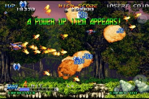 co optimus news snk brings two co op shoot em up