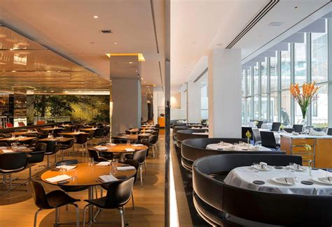 best michelin restaurants top 5 best value nyc michelin restaurants travelsort