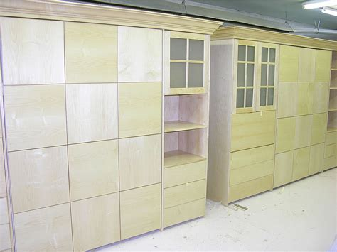 murphy beds chicago murphy bed chicago murphy beds chicago homesfeed with