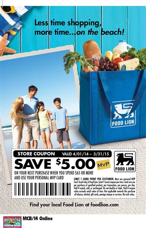 qvc outlet printable coupons 186 best images about coupons for myrtle beach on