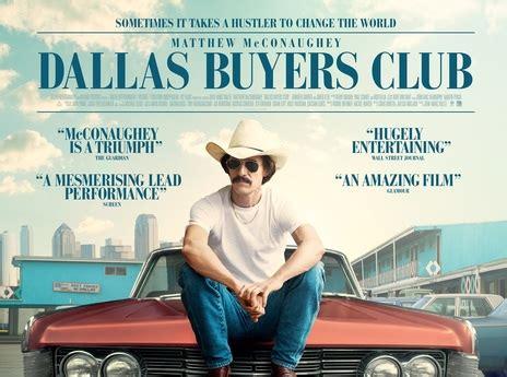 empire cinemas film synopsis dallas buyers club