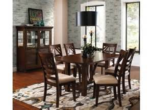 Badcock Furniture Dining Room Sets Badcock Terra Dining Room Set 993906 Dining Room Room Set Dining Room Sets