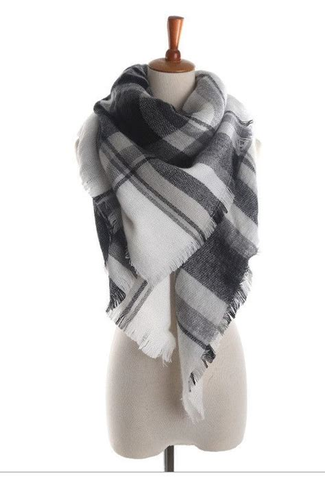 Pashmina Anabella Shawl 257 best style trend scarves capes ponchos images on