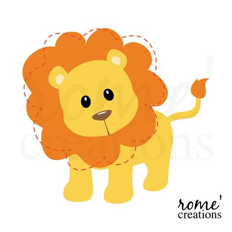 baby drawings clip search crafts image result for craft clip crafts