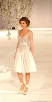Rehearsal Wedding Dress What To Wear To A Rehearsal Dinner