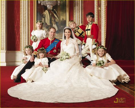 william and kate royal wedding 2011 prince william kate middleton official wedding pics