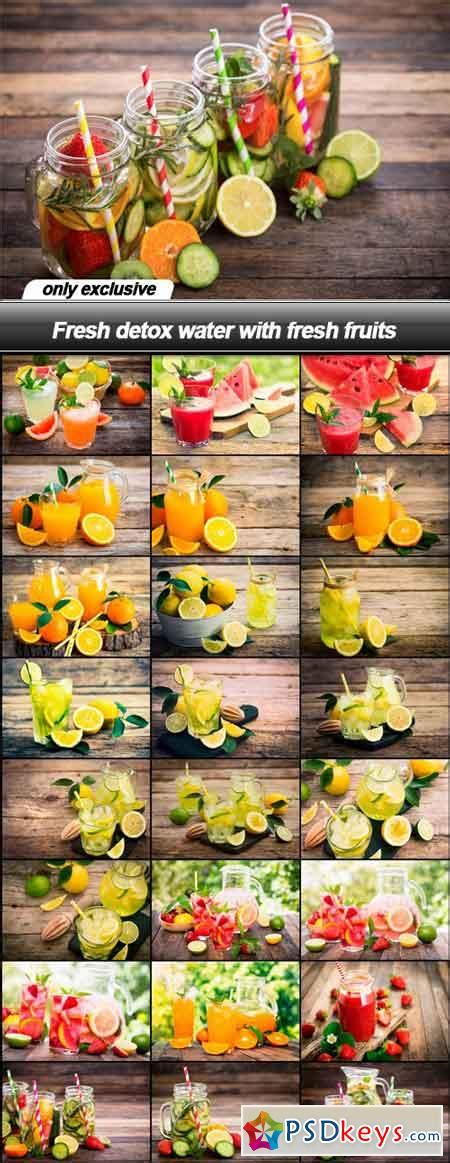 Detox My Mac Rar by Fresh Detox Water With Fresh Fruits 25 Uhq Jpeg 187 Free