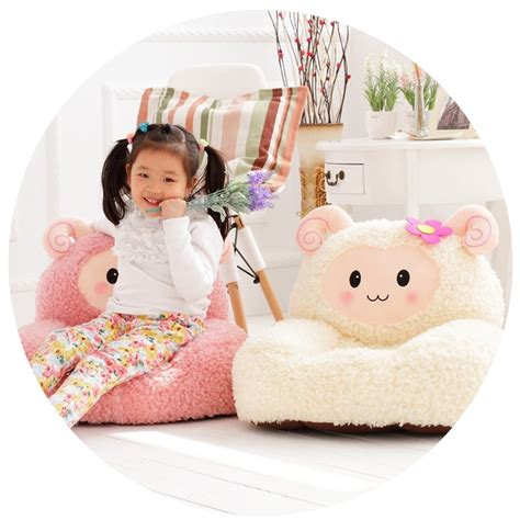 20 cute bean bag chairs for toddlers popular baby plush chair buy cheap baby plush chair lots