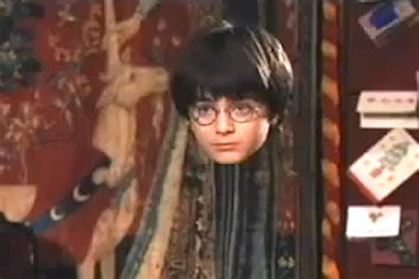 Invisibility Cloak My Most Awaited Invention by Invisible Cloak Now Designed Similar As Harry Potter S