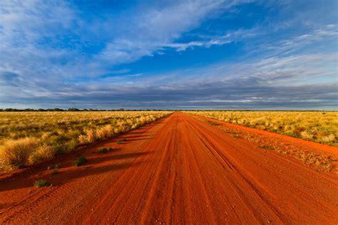 Landscape Pictures Australia Australian Landscape And Travel Photography